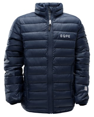 Qanuk Liner Jacket JR