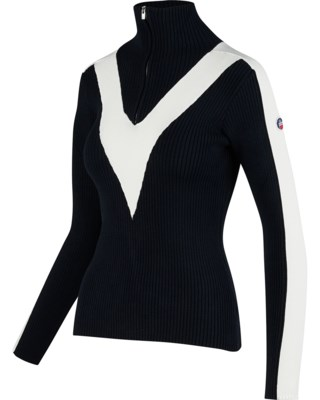 Victoire Knit W