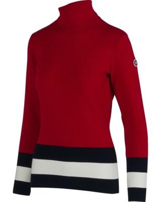 UBAC Knit W