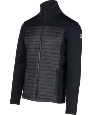 Aspon Jacket M