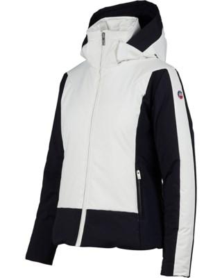 Lima Jacket W