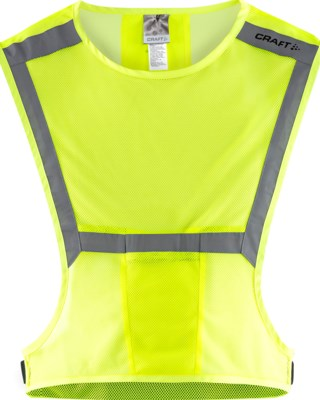 All Year Mesh Vest M