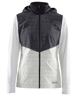 Lumen Subzero Jacket W