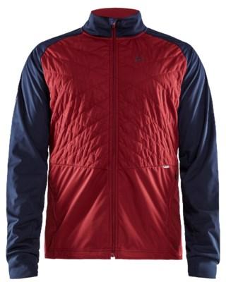 Storm Balance Jacket M