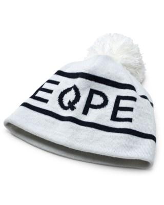 Åppås Hat