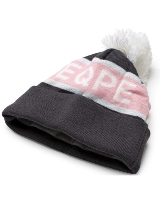 Åppås Fleece Hat