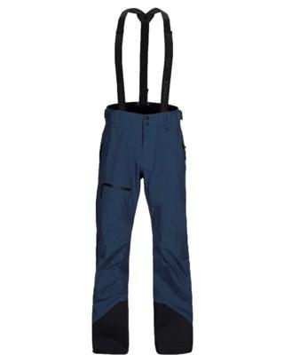 Alpine Pant M