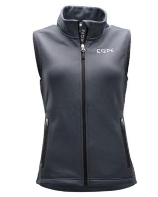 Gida Vest W