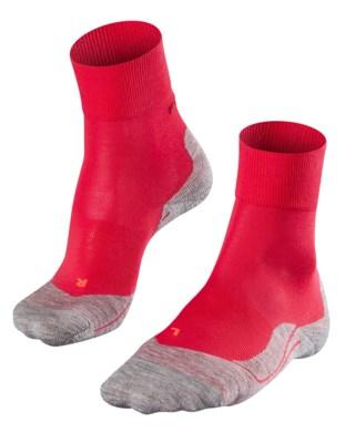 RU4 Light Running Sock W
