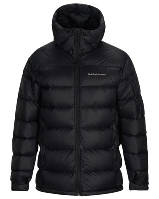 Frost Down Jacket M