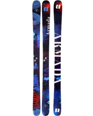 ARV 84 19/20