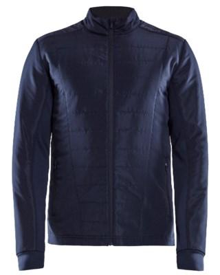 Eaze Fusion Warm Jacket M