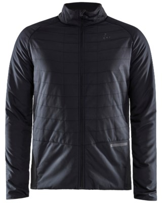 Storm Thermal Jacket M