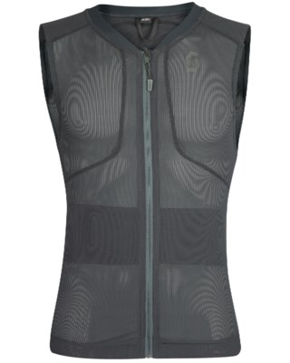 AirFlex Light Vest Protector M
