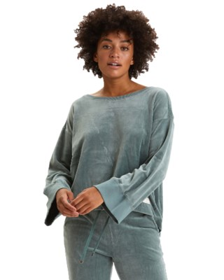 Hygge Sweater W