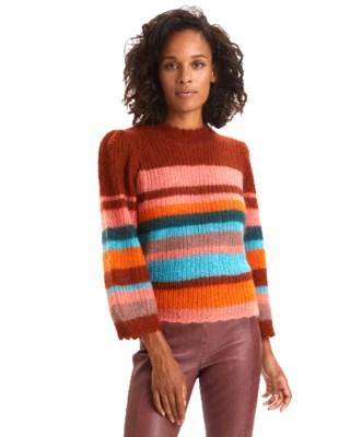 Savage Sweater W