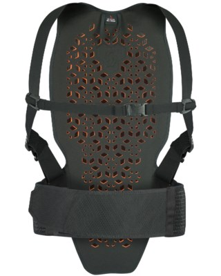 AirFlex Back Protector