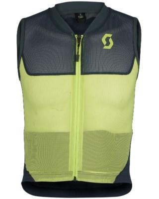 AirFlex Vest Protector JR