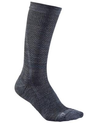 Warm Mid Sock