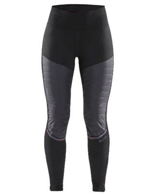 Subz Padded Tights W