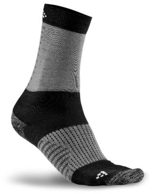 Xc Training Sock