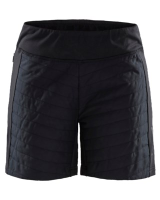 Storm Thermal Shorts W