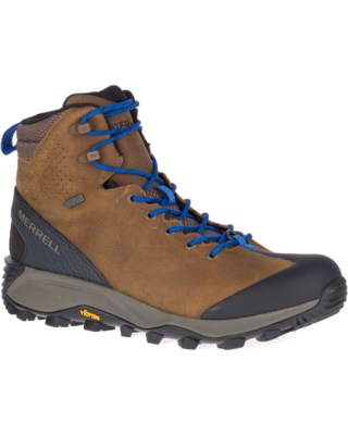 Thermo Glacier Mid Waterproof M