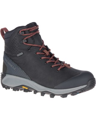 Thermo Glacier Mid Waterproof W