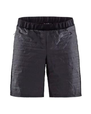 Subz Shorts M