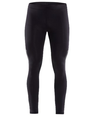 Lumen Urban Run Tights M