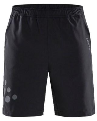 Deft 2.0 Comfort Shorts M