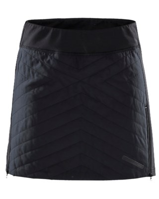 Storm Thermal Skirt W