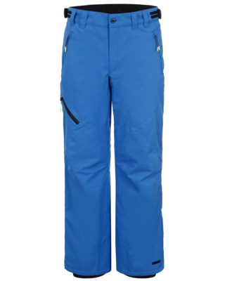 Johnny Wadded Trousers M