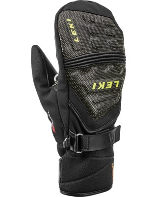 Race Coach C-Tech S Mitt JR