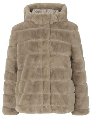 Saba Jacket 7309 W