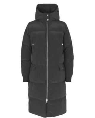 Madge Jacket 8276 W