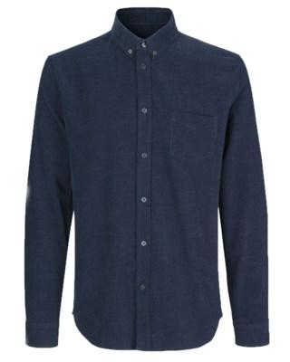 Liam BA Shirt 11049 M