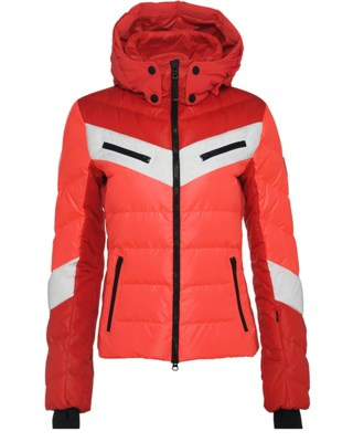 Farina-D Jacket W