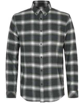 Liam BX Shirt 11274 M