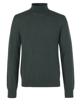 Flemming Turtle Neck 3111 M