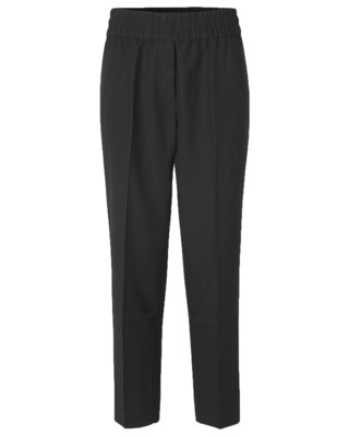 Smilla Trousers 11202 W