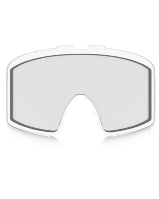 Line Miner Lens