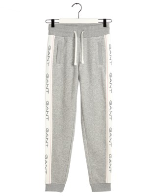 Archive Sweat Pant W