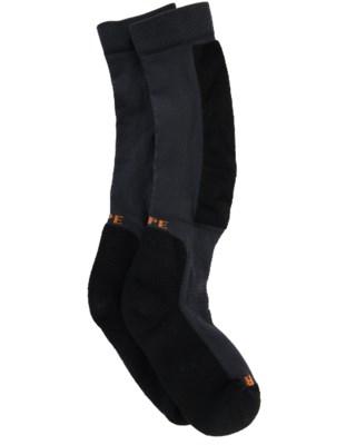 Silevar Sock JR