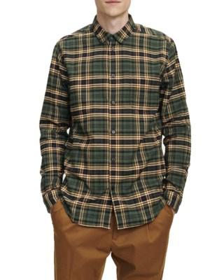 Liam NA Shirt 11209 M