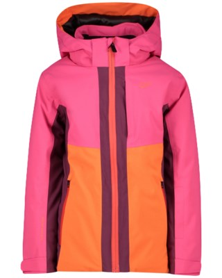 Chamois Jacket JR