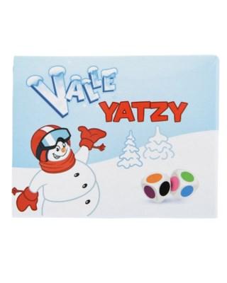 Valle Yatzy