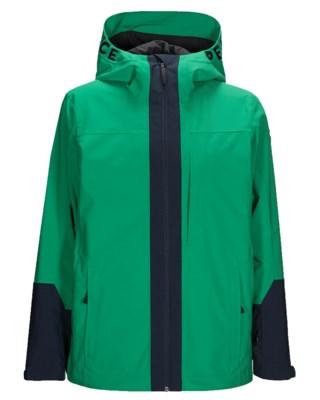 Rider Ski Jacket M