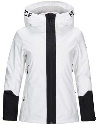 Rider Ski Jacket W