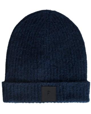 Laine Hat